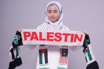 005 Aman Palestine White Studio Shah Alam - Kaio Studio-1
